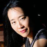 Helen Sung in Concert