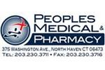 PeoplesMedical_150x100