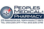 PeoplesMedical_150x100