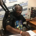 Jazz Haven Honors Stanley Welch
