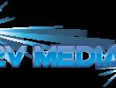 A2VMedia
