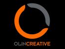olin_creative_logo